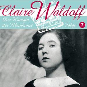 C Waldoff
