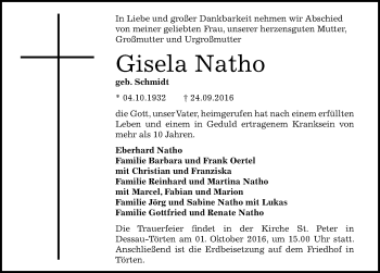 Abschied G. Natho.png