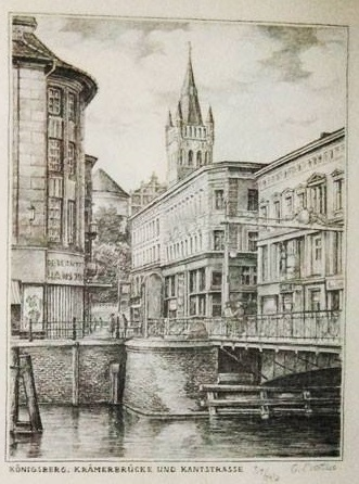 G. Natho Krämerbrücke.jpg