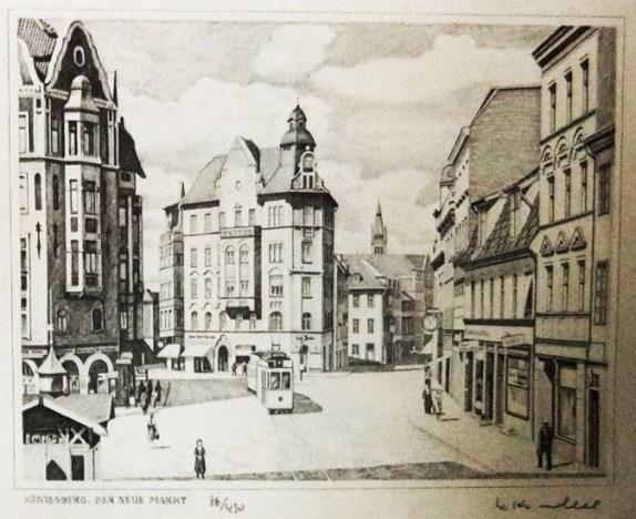 G. Natho Neuer Markt.jpg