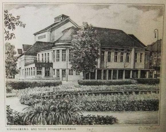 g-natho-schauspielhaus